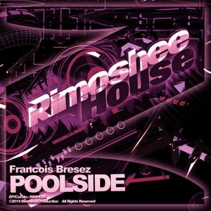 BRESEZ, Francois - Poolside