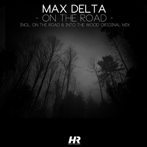 MAX DELTA - On The Road