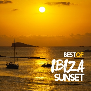 VARIOUS - Best Of Ibiza Sunset: Chill & Lounge