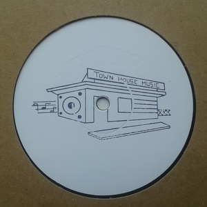 COTTAM/LOHOUSE - About A Groove Thang