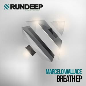 WALLACE, Marcelo - Breath EP