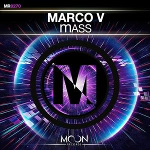 MARCO V - MASS