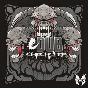 EDUB - Chechu EP