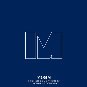 VEGIM - Higher Education