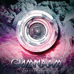 GUMNAAM - Reflections