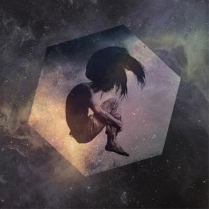 CIMI - No Gravity