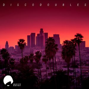 DISCO DOUBLES - For One Night Only