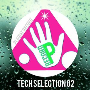 VARIOUS - Tech Selection 02