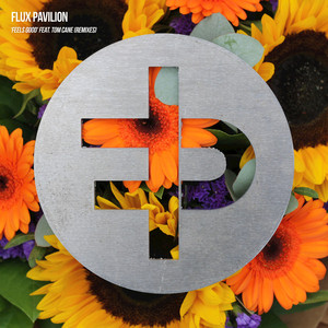 FLUX PAVILION feat TOM CANE - Feels Good (remixes)