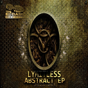 LYMITLESS - Abstract