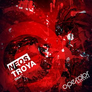 NEOS - Troya