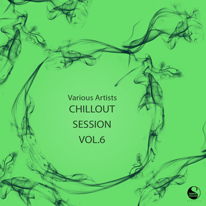 VARIOUS - Chillout Session Vol 6