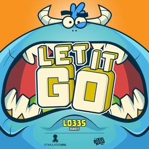 L033S - Let It Go