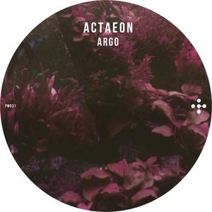ACTAEON - Argo