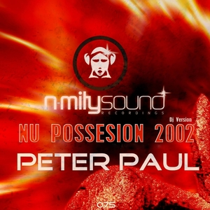 PAUL, Peter - Nu Possesion (2002)