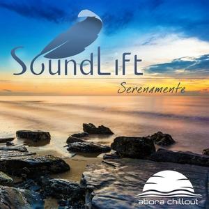 SOUNDLIFT - Serenamente