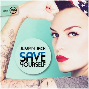 JUMPIN JACK - Save Yourself