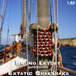 LEYDET, Bruno - Extatic Shakshaka