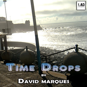 MARQUES, David - Time Drops