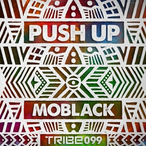 MOBLACK - Push Up