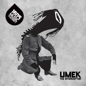UMEK - The Interceptor