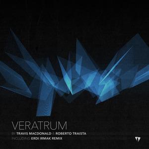 TRAISTA, Roberto/TRAVIS MACDONALD - Veratrum