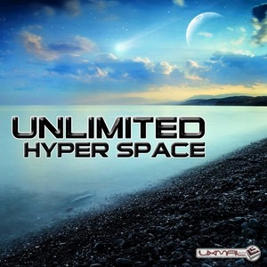 UNLIMITED - Hyper Space
