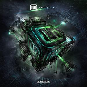 OMI - Entropy EP
