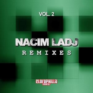 VARIOUS - Nacim Ladj Remixes Vol 2