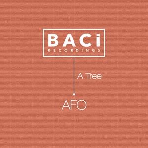 AFO - A Tree (Morning Sun mix)