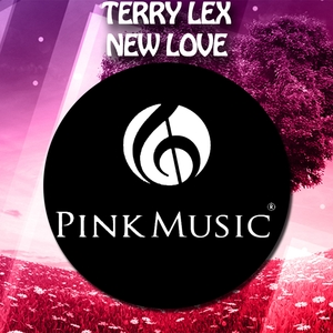 LEX, Terry - New Love
