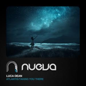 DEAN, Luca - Atlantis/Taking You There