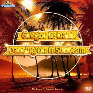 LE DAHL, Gregor - Dancing On A Sunbeam