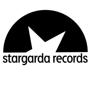 SPARTAQUE - Resolved