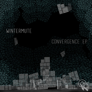 WINTERMUTE featb CUES - Convergence EP