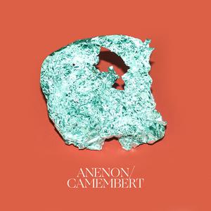 ANENON - Camembert