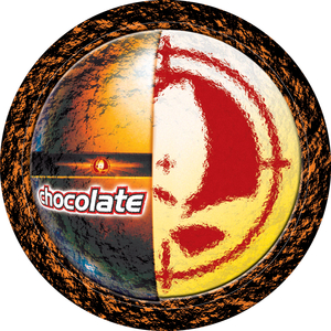 CHOCOLATE - House Stop