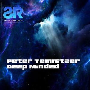 TEMNITZER, Peter - Deep Minded