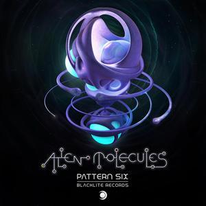 TIME 2 LIVE/HAFFMAN/HASMODAI/TUK - Alien Molecules - Pattern 6