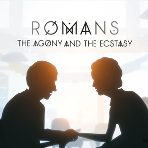 ROMANS - The Agony And The Ecstasy