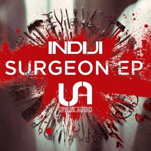 INDIJI - Surgeon