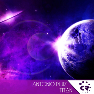 RUIZ, Antonio - Titan