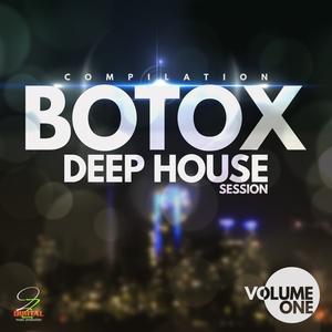 VARIOUS - Botox Deep House Session Vol 1