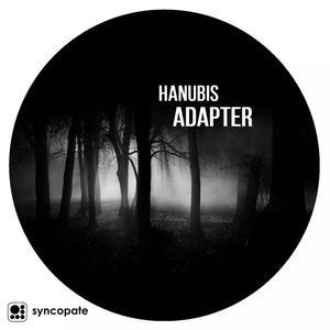 HANUBIS - Adapter/Block747