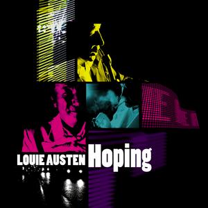 AUSTEN, Louie - Hoping