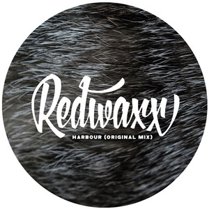 REDWAXX - Harbour