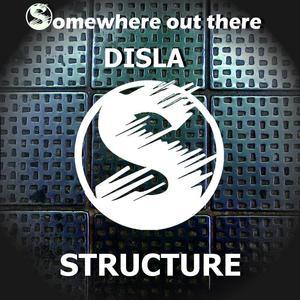 DISLA - Structure