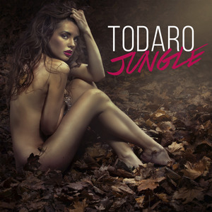 TODARO - Jungle