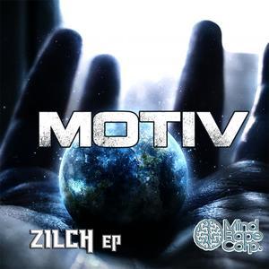 MOTIV - Zilch