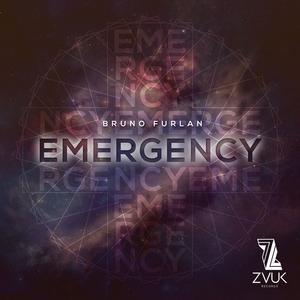FURLAN, Bruno - Emergency